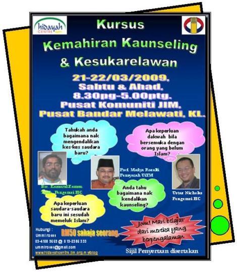 kaunseling1