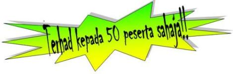 terhad3