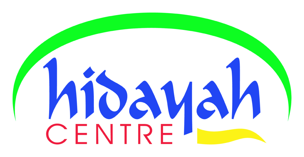 Image result for hidayah centre